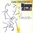 藝人名: E - フィネス [数量限定廉価盤][CD] / エヴァン・クリストファーズ・ジャンゴ・ア・ラ・クレオール