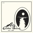Artist Name: V - AOR GLOBAL SOUNDS [帯付輸入盤] [初回限定生産][CD] / オムニバス
