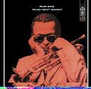 Artist Name: M - ラウンド・アバウト・ミッドナイト (MONO) [期間生産限定スペシャルプライス盤][CD] / マイルス・デイビス