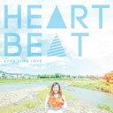 HEART BEAT[CD] / LOVE LOVE LOVE