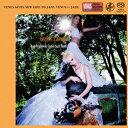 艺人名: K - ジプシー・ラメント[SACD] / ケン・ペプロフスキー・ジプシー・ジャズ・バンド