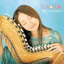 Composer: A Line - テソリート [廉価盤][CD] / 上松美香