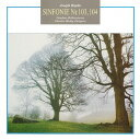 作曲家名: Ka行 - ハイドン: 交響曲第103「太鼓連打」、104番「ロンドン」 [廉価盤][CD] / ギュンター・ヘルビッヒ (指揮)/ドレスデン・フィルハーモニー管弦楽団
