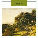 作曲家名: A行 - シューマン: 謝肉祭、ダヴィッド同盟舞曲集 [廉価盤][CD] / アンネローゼ・シュミット (ピアノ)