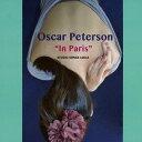 藝人名: O - イン・パリ[CD] / オスカー・ピーターソン