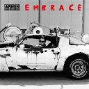 藝人名: A - EMBRACE[CD] / アーミン・ヴァン・ブレーン