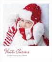 Winter Classics[CD] / Q;indivi Starring Rin Oikawa