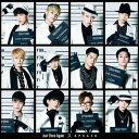 CD, DVD, Instruments - Just Once Again [DVD付初回限定盤][CD] / Apeace