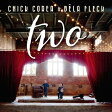 驚異のデュオ・ライヴ! [SHM-CD][CD] / チック・コリア&ベラ・フレック