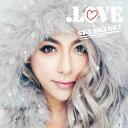 .LOVE -SKI SKI SKI-[CD] / オムニバス