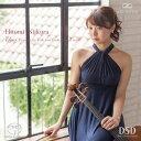エルガー:チェロ協奏曲[SACD] / 新倉瞳 (チェロ)