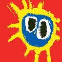 スクリーマデリカ [期間生産限定スペシャルプライス盤][CD] / プライマル・スクリーム