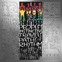 Artist Name: A - ピープルズ・インスティンクティヴ・トラヴェルズ: 25th Anniversary Edition[CD] / ア・トライブ・コールド・クエスト