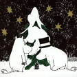 -Joy with Moomin- Christmas meets JAZZ[CD] / Kazumi Tateishi Trio