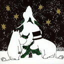 艺人名: K - -Joy with Moomin- Christmas meets JAZZ[CD] / Kazumi Tateishi Trio