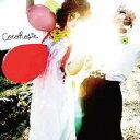 Artist Name: C - ハートエイク・シティ[CD] / ココロジー
