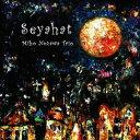 艺人名: M - Seyahat[CD] / Miho Nozawa Trio