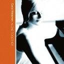 Artist Name: C - アローン・トゥゲザー [UHQCD][CD] / キャロル・ウェルスマン