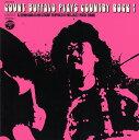 藝人名: A - COUNT BUFFALO PLAYS COUNTRY ROCK ! [オンデマンドCD][CD] / 石川晶とカウントバッファローズ、ジャズ・ロック・バンド