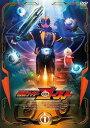 仮面ライダーゴースト VOL.1[DVD] / 特撮