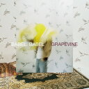RoomClip商品情報 - BABEL BABEL [DVD付初回限定盤][CD] / GRAPEVINE
