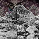 摇滚乐 - ダイング・サーファー・ミーツ・ヒズ・メイカー [輸入盤][CD] / オール・ゼム・ウイッチーズ