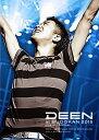 DEEN at 武道館 2015 〜LIVE JOY SPECIAL〜 [2DVD/完全生産限定版][DVD] / DEEN