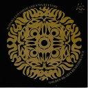 艺人名: W - ゴールデン・ハーツ・リメンバランス[CD] / ワダダ・レオ・スミス&ンダ・カルチャー