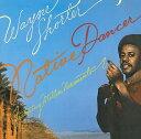艺人名: W - ネイティヴ・ダンサー [期間生産限定盤][CD] / ウェイン・ショーター