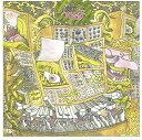 FUSION - モンスター [期間生産限定盤][CD] / ハービー・ハンコック