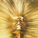 藝人名: R - 太陽の女神 [期間生産限定盤][CD] / ラムゼイ・ルイス