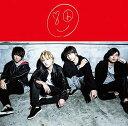 LPS 初回限定盤 B CD / NEWS