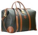 日本製 豊岡製鞄 豊岡 かばん ダレスバッグ ボストンバッグ メンズ 旅行 2泊 出張 ゴ