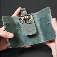 エンズ財布