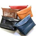メッセンジャーバッグ・ショルダーバッグオールレザーバッグ栃木レザー牛革・本革日本製・国産(Made in Japan)紳士・男性・女性・男女兼用バッグ鞄