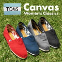 Toms_cv_icon