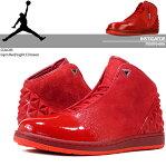 NIKE Jordan Instigator 705076-606 Gym Red/Light Crimson ナイキ ジョーダン インスティゲーター バッシュ スニーカー バスケット