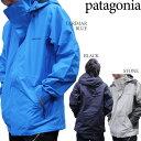 PatagoniaSNOWSHOTJACKET30951パタゴニアスノーショットジャケットスノーボードウェア