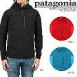 Patagonia Adze Hybrid Hoody 83415 パタゴニア ジャケット アズフーディー ソフトシェルジャケット フリース 撥水ストレッチ ミッドレイヤー