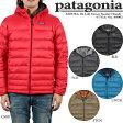 Patagonia Hi Loft Down Sweter Hoody 84902 パタゴニア ハイロフトダウンセーターフーディー ダウンジャケット