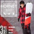 【即日発送】2016 15-16 MODEL スノーボード3点セット 板 ビンディング ブーツ BILLION HONET FEZ LFA 初心者 ビギナー