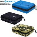 ■アウトレット品■SPガジェット ゴープロケース SP Gadget GoPro CASE POV Case GoPro Edition 3.0 SMALL Sサイズ sale セール ds-Ya