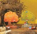 楽天あみのエーワン楽天市場店自分で作る!木の風景時計