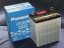 Panasonic SBシリーズ 40B19RPanasonic 40B 19R バッテリー