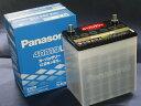 Panasonic 40B 19L バッテリーPanasonic 40B19L バッテリー