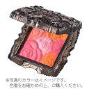 【あす楽】アナスイ / ANNA SUI ローズチークカラーN [ チーク ]コスメ化粧品