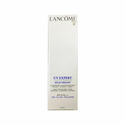 ランコム/LANCOMEUVエクスペールクリア50ml(SPF50PA+++)[化粧下地]新入荷10