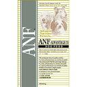 ANF(エイエヌエフ) アドバンテイジ 21 シニア・肥満犬用 15kg 【とにかく安いプレミアムドッグフードならコレ!!】