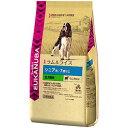 ユーカヌバ ラム&ライス 7歳以上用 シニア犬用 超小粒 7.5kg Eukanuba