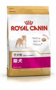 [樂天超級銷售︰ 司馬犬小狗 Royal 800 g ROYAL
